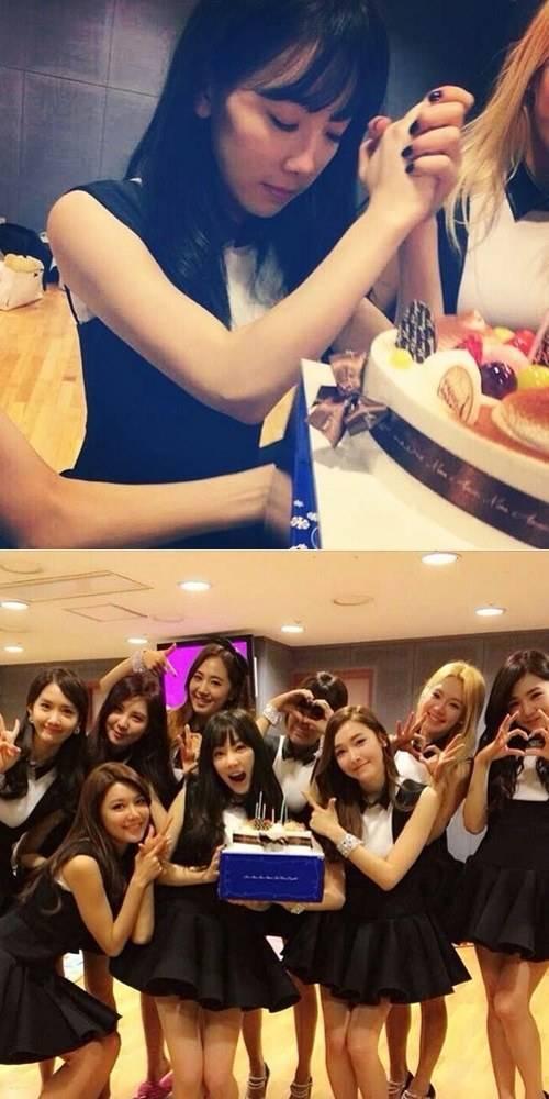 Girls-Generation-Taeyeon_1394469844_af_org